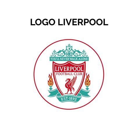 Liverpool Logo logo ps4 controller liverpool