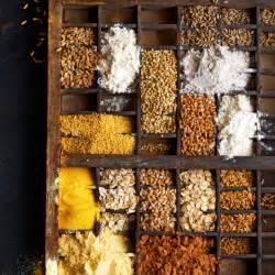 kuchen ohne getreide getreide k 252 cheng 246 tter