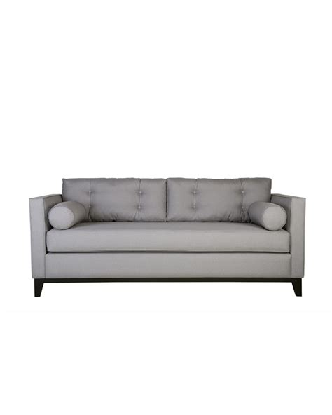 logan sofa logan sofa collection arbor troy