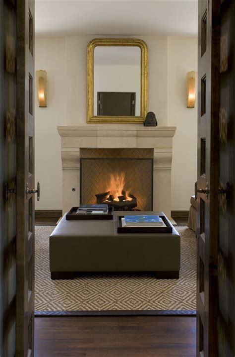 rumford fireplaces  hotter