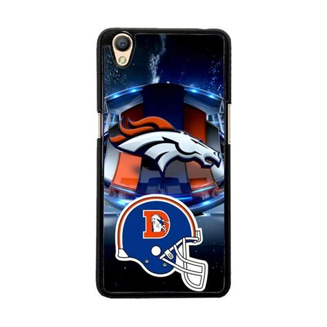 Custom Casing Hp Oppo Neo 9 A37 Inuyasha Inuyasha Hardcase Cover jual flazzstore denver broncos z3009 custom casing for oppo neo 9 a37 harga kualitas