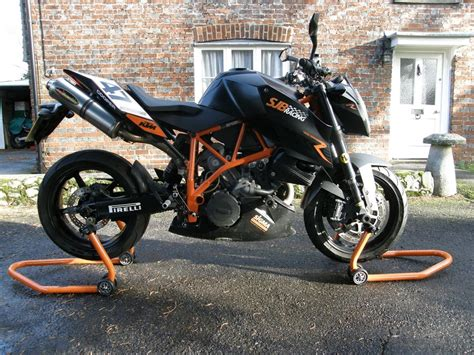 Ktm 990 Forum Superduke Forum View Topic Official New Duke R 1290