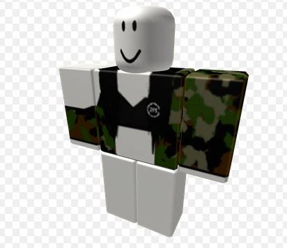 roblox clothes codes codes for clothes in roblox roblox tips and tricks