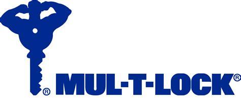 Gembok Mul T Lock mul t lock locking platforms lock shop direct
