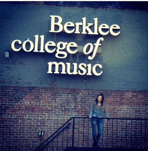 berklee college of music open house 1000 images about berklee on pinterest berklee college