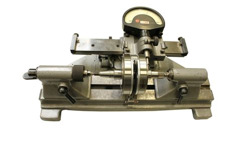Modifikasi Kruk As Vespa by Motor Drag Proses Balancing Kruk As