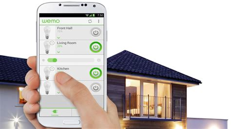 affordable smart home products 100 affordable smart home products the 6 best smart