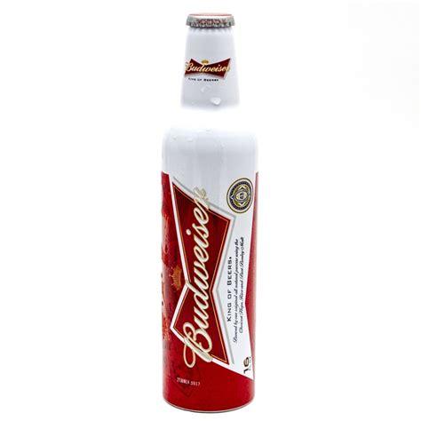budweiser best budweiser bottle www imgkid the image kid has it
