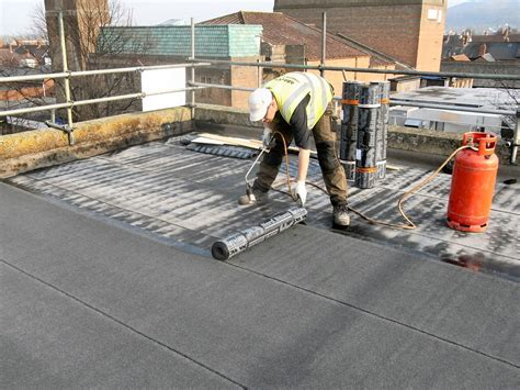 flat roofing felt flat roofing felt roofing fibreglass roofing abacus