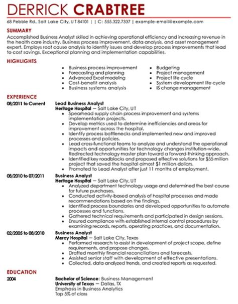 Resume Work History Examples by How To Make A Creative Looking Resume Flexjobs