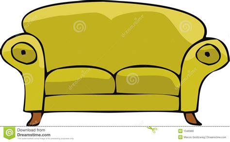 cartoon couch sofa clipart cartoon pencil and in color sofa clipart
