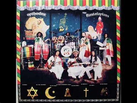 rasta theme for google chrome the rastafarians rasta theme youtube