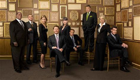 boston legal cast times square gossip tv land in court with hit boston legal