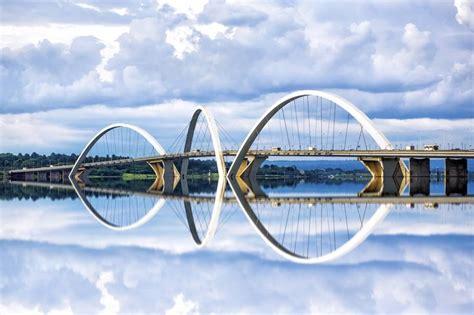 17 of the most beautiful bridges in the world 120 best bridges images on bridges walkway