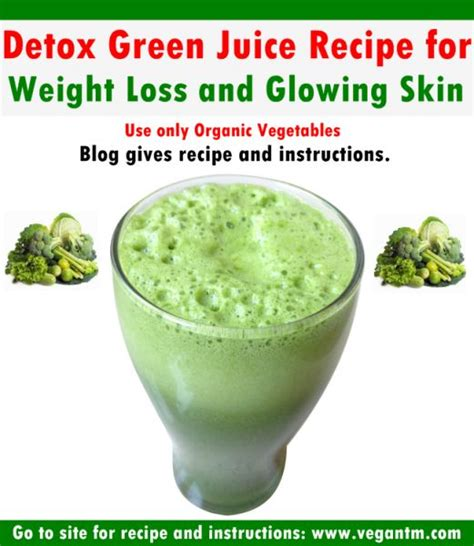 Banana Detox Diet Weight Loss by 1000 Images About Drinks On Frozen Banana