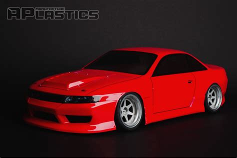 S14 Nissan by Nissan S14 Odyvia