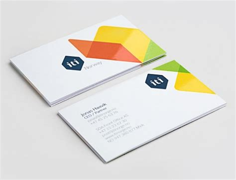 business card letterhead inspiration 35 creative and most beautiful business card design exles