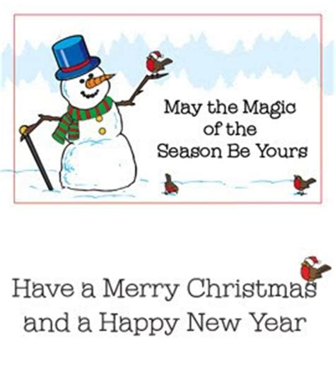 printable christmas card messages christmas cards free christmas ecards 2017 x mas