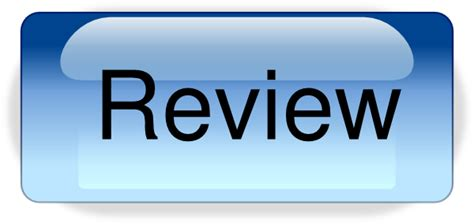 At The My Review by Review Button Png Clip At Clker Vector Clip