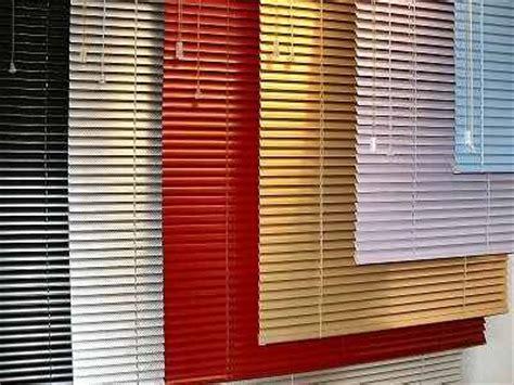 Jual Cermin Venetian persianas y cortinas