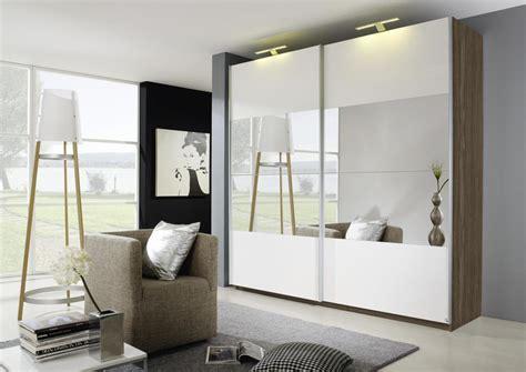 dressing wardrobe acheter votre armoire dressing contemporain d 233 cor bois