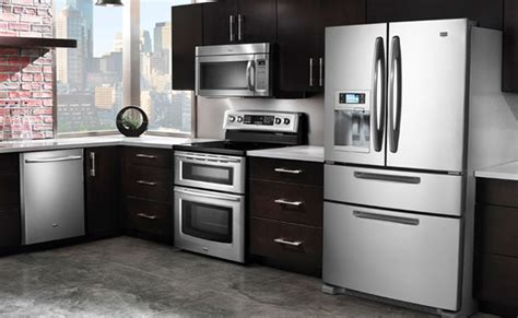 kitchen appliances los angeles kitchen appliance packages los angeles 28 images home
