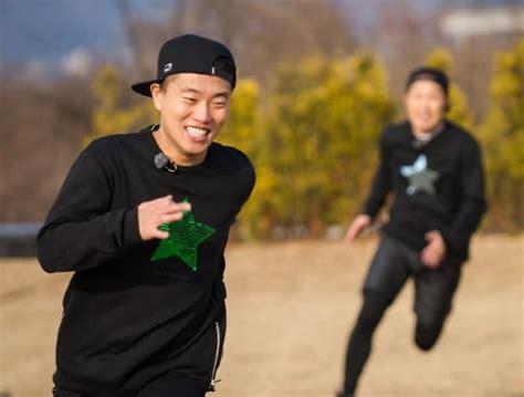 dramacool running man running man ep 382 engsub dramacool