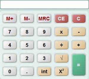 Free Online Calculator Pics Photos Online Calculator Free For Kids
