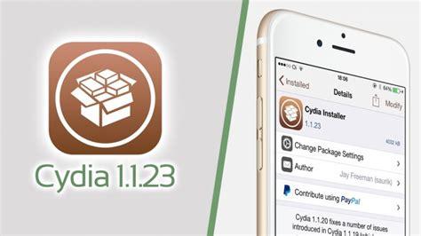 full cydia download ios 9 2 1 ios 9 9 0 2 jailbreak tweaks top 120 cydia tweaks and