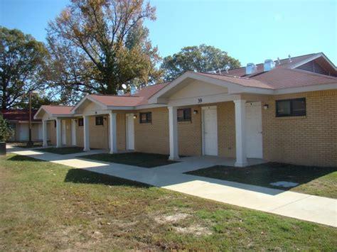arkansas tech housing housing southern arkansas university tech