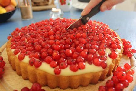 himmel und hölle kuchen mit johannisbeeren johannisbeerkuchen mit pudding fotoblog