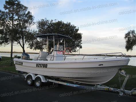 panga new boats china 2014 new fishing boat panga 22 fishingboat panga