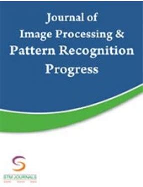 journal of pattern recognition journal of image processing and pattern recognition progress