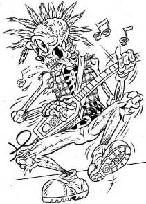 scary coloring pages scary ghost coloring pages az coloring pages