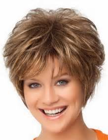stylish hair styles for ages 60 fahion sexy heat resistant synthetic hair styles african