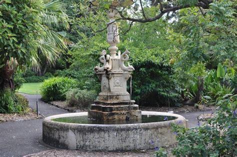 Geelong Botanical Gardens Geelong Botanic Gardens Picture Of Geelong Botanical Gardens Geelong Tripadvisor
