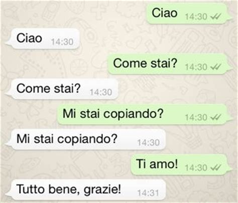 whatsapp imagenes tra coppie che scoppiano le conversazioni su whatsapp non