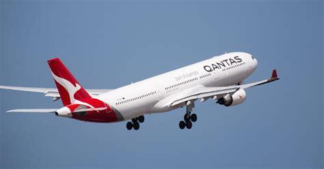 qantas new year sale qantas news room