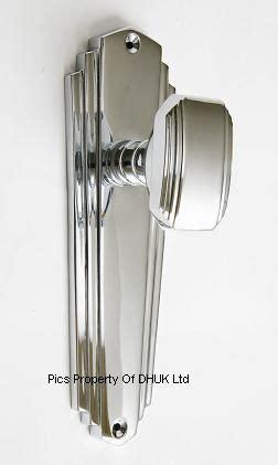 deco interior door knobs nouveau interiors search deco