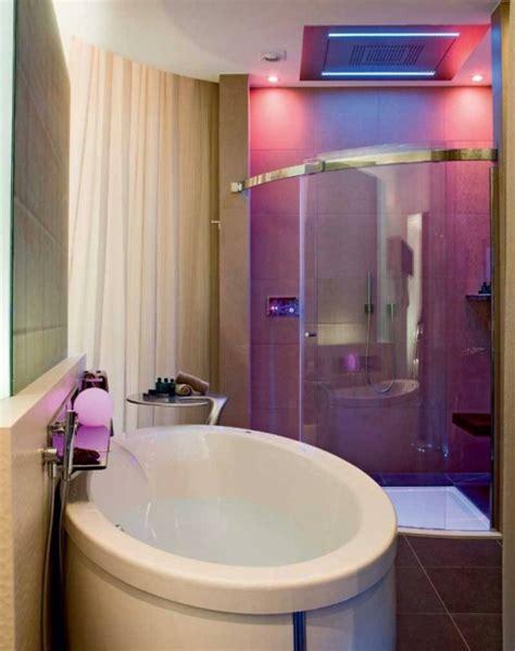 lila und gold badezimmer badezimmer badezimmer wei 223 lila badezimmer wei 223 lila