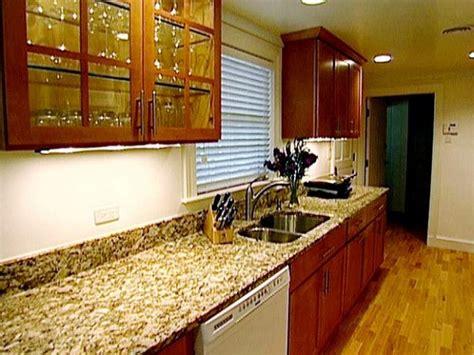 Kitchen Renovation Sweepstakes - kitchen remodeling diy