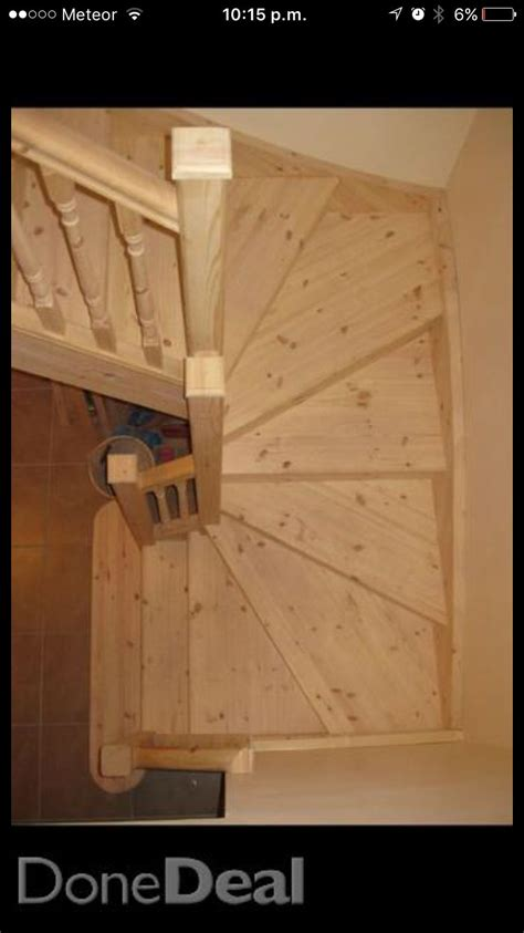 tight space stairs attic conversions   attic staircase bedroom loft loft stairs