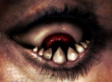 Creepy Search 17 Best Ideas About Creepy On Eye Illustration And Creepy