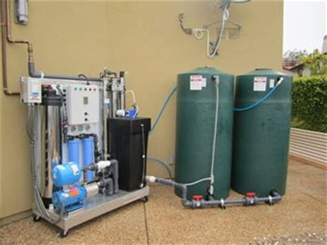 whole house reverse osmosis system 25 best ideas about water filtration systems on pinterest chlorine water natural