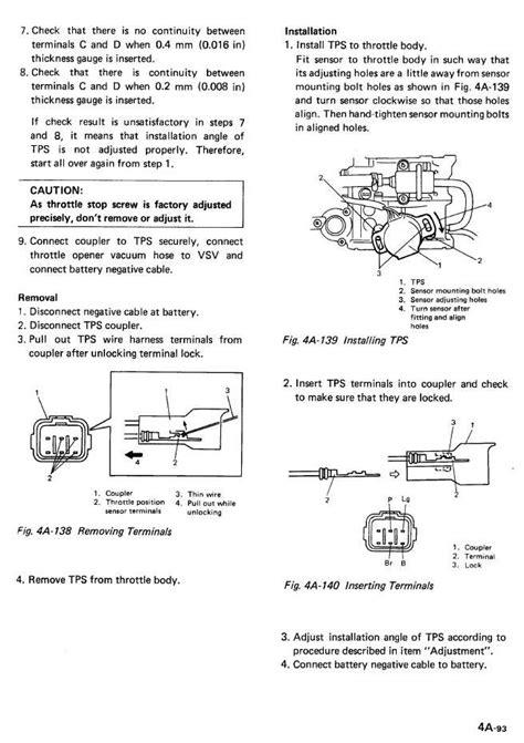 Suzuki Verona Radio Code Suzuki Sidekick Smoke Detector Wiring Diagram Suzuki