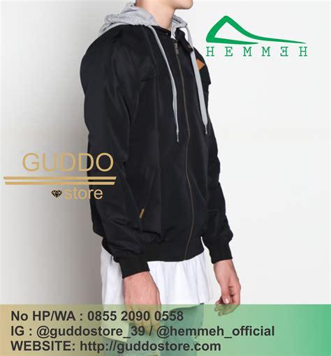 Jaket Terlaris Bomber Parka Distro Hoodie J1727 jual jaket bomber bomber jacket jaket bomber murah jaket pria 085520900558 indosat jaket
