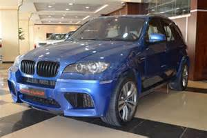 Used Car Accessories For Sale In Abu Dhabi Dubizzle Uae Bmw X5 Cars For Sale In Uae Autos Post