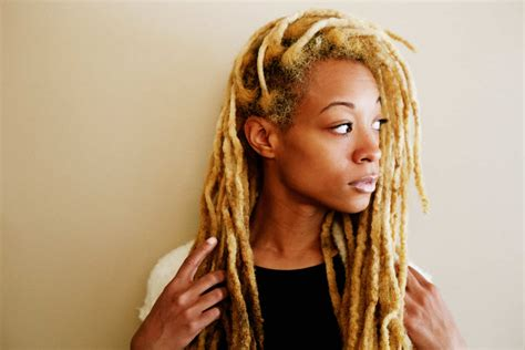 dread lock dreadlocks images search