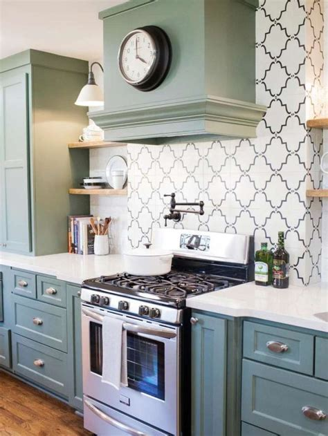 17 best ideas about green cabinets on pinterest green 17 best images about fixer upper on pinterest open