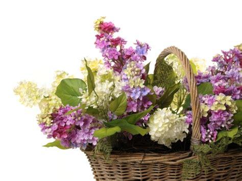 bloemen stoelinga mandwerk assortiment bloemisterij stoelinga